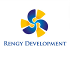 Rengy Development