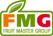 FMG Fruit Master Group